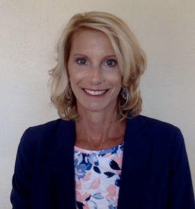 Dr. Heidi Kasevich