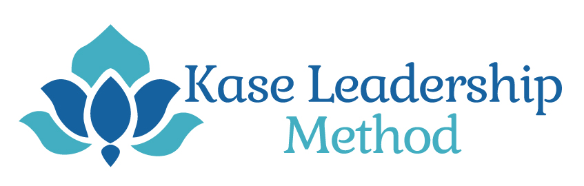 Kase Leadership Method Logo