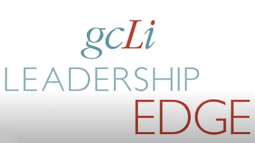 gcLi logo and video link